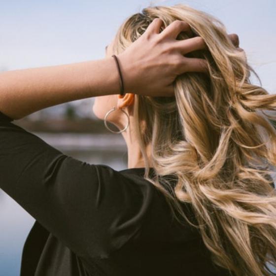 Top 3 tipuri de vopsea de păr profesională, care poate fi utilizată și acasă