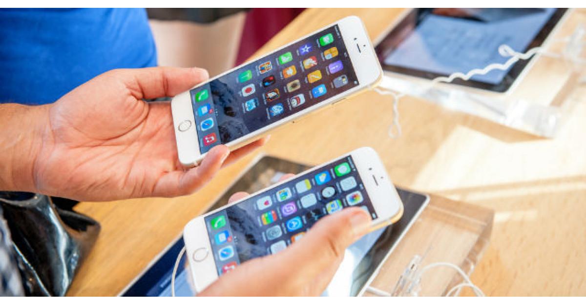 Cum iti afecteaza concret sanatatea telefonul mobil