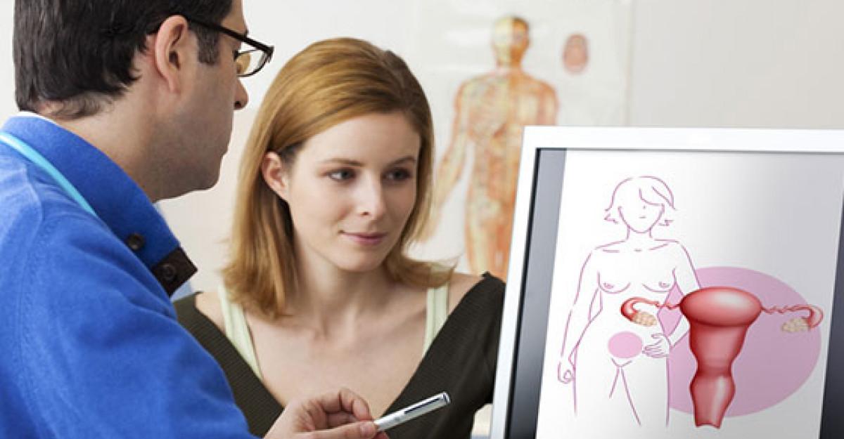 Consultatii gratuite pentru pacientele diagnosticate sau suspecte de fibrom uterin