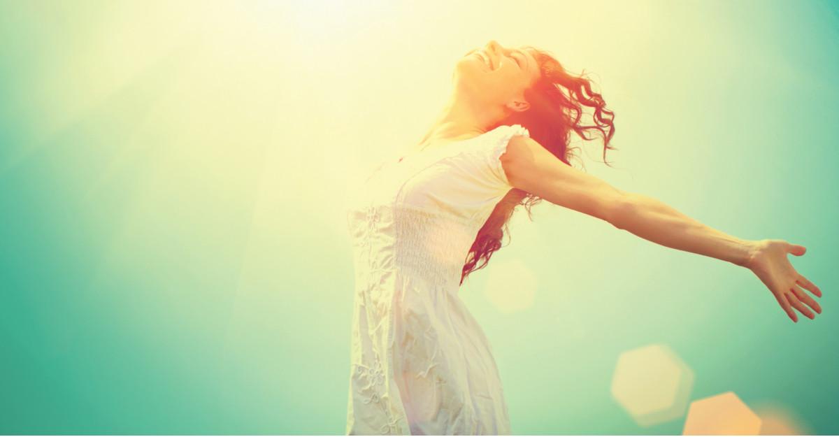15 citate scurte pentru un început de săptămână optimist