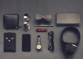Cadouri pentru bărbați pasionați de călătorii ce adoră să exploreze lumea