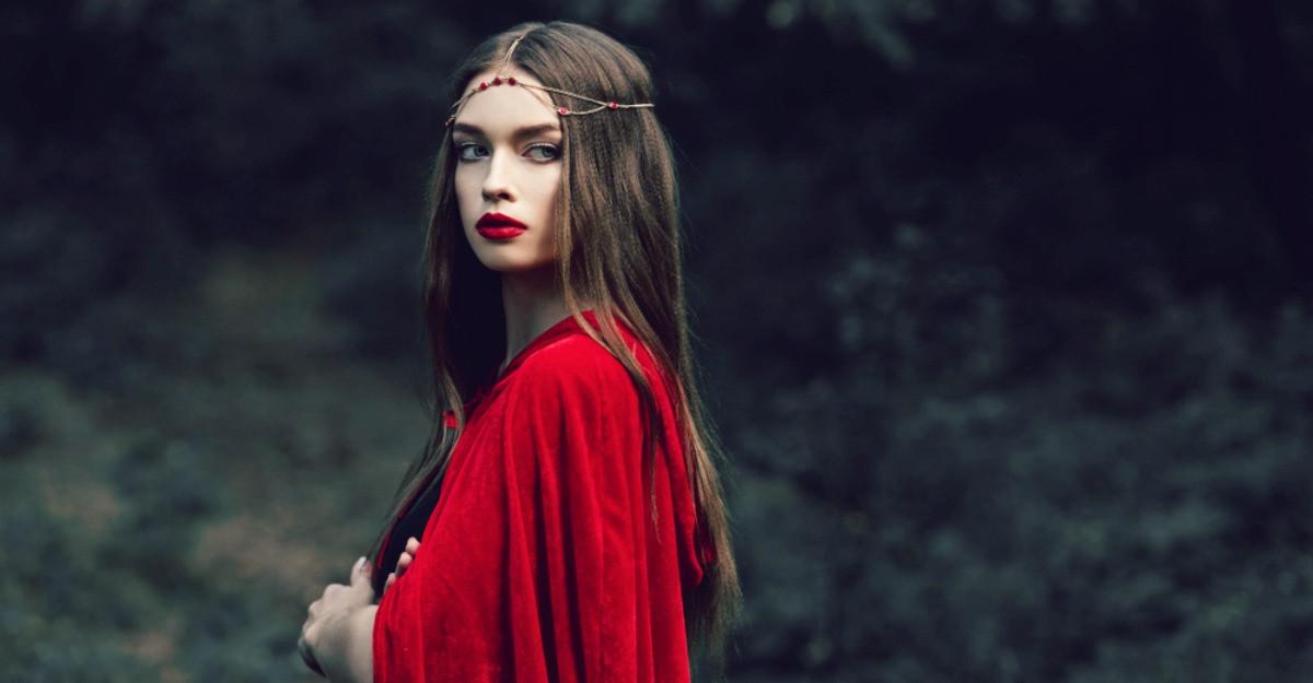 Astrologie: Zodii care te cuceresc sau te pun pe fuga de la prima vedere