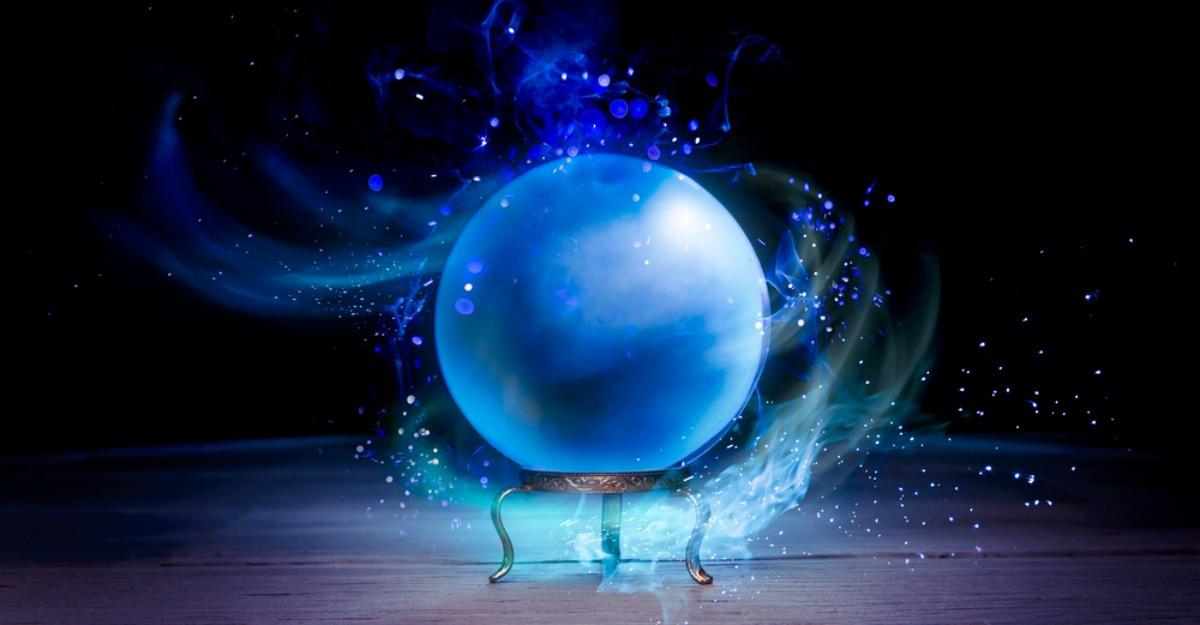 Decoruri de basm: 5 globuri de cristal pentru camera fetițelor prințese