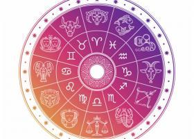 4 zodii care trebuie sa profite la maximum de luna IUNIE