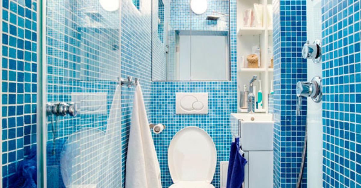 Galerie foto: IKEA a premiat cele mai mici spatii de locuit