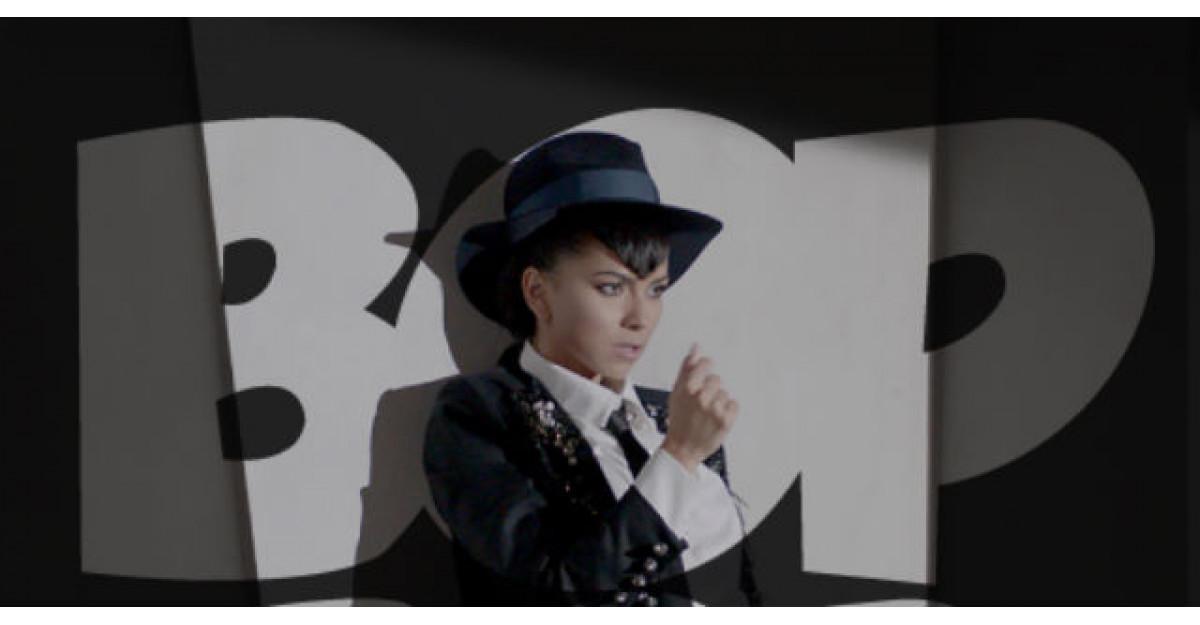 Video: Noul videoclip al Innei este diferit de tot ce ai vazut pana acum