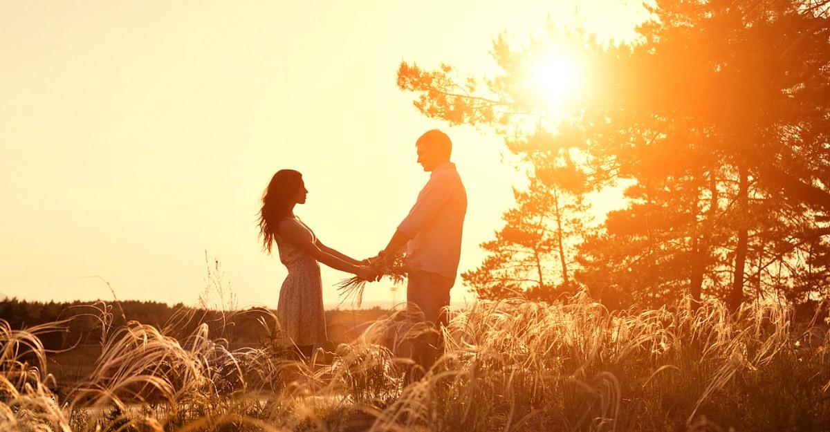 Horoscopul dragostei pentru luna Septembrie: ne descoperim dorintele, visurile si se pot naste pasiuni fulgeratoare