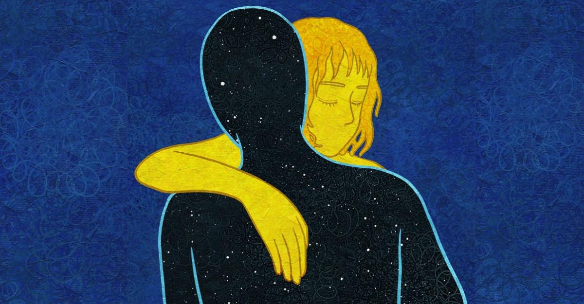 5 Semne ca esti pe punctul de a te intalni cu iubirea vietii tale