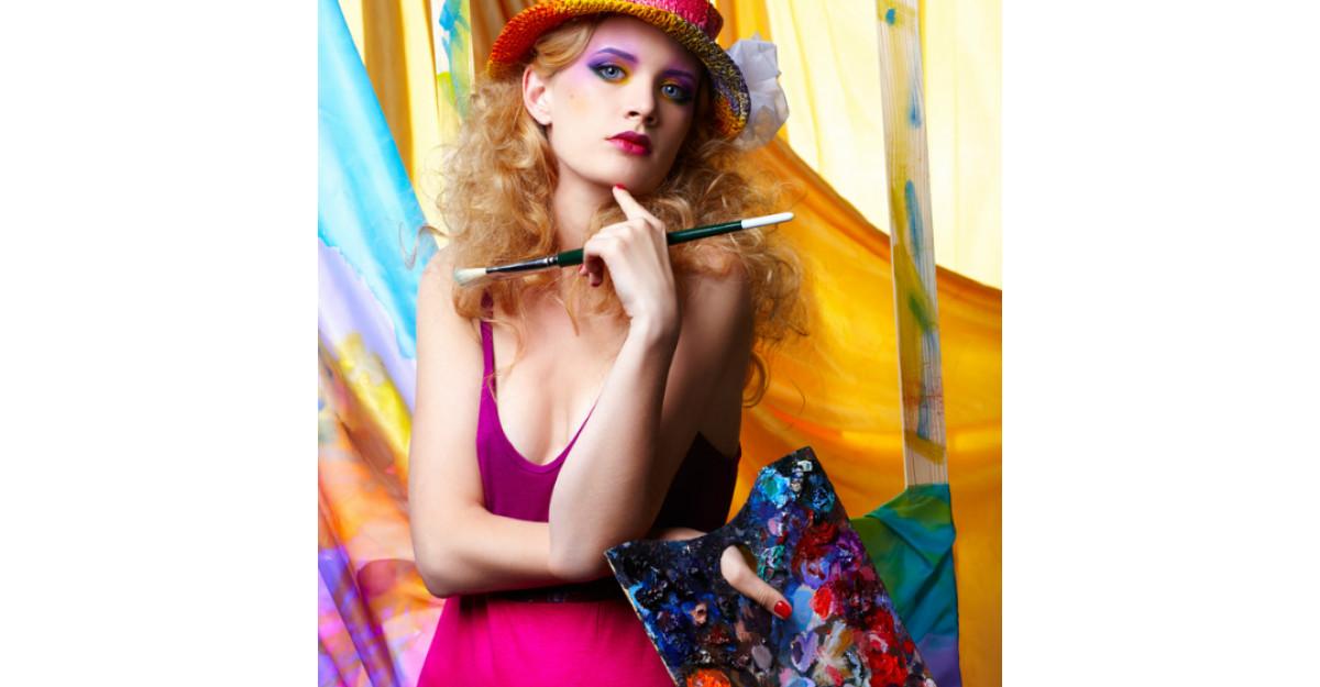 Video: Filmul anului - Pensionare fashioniste. Moda la 80 de ani!