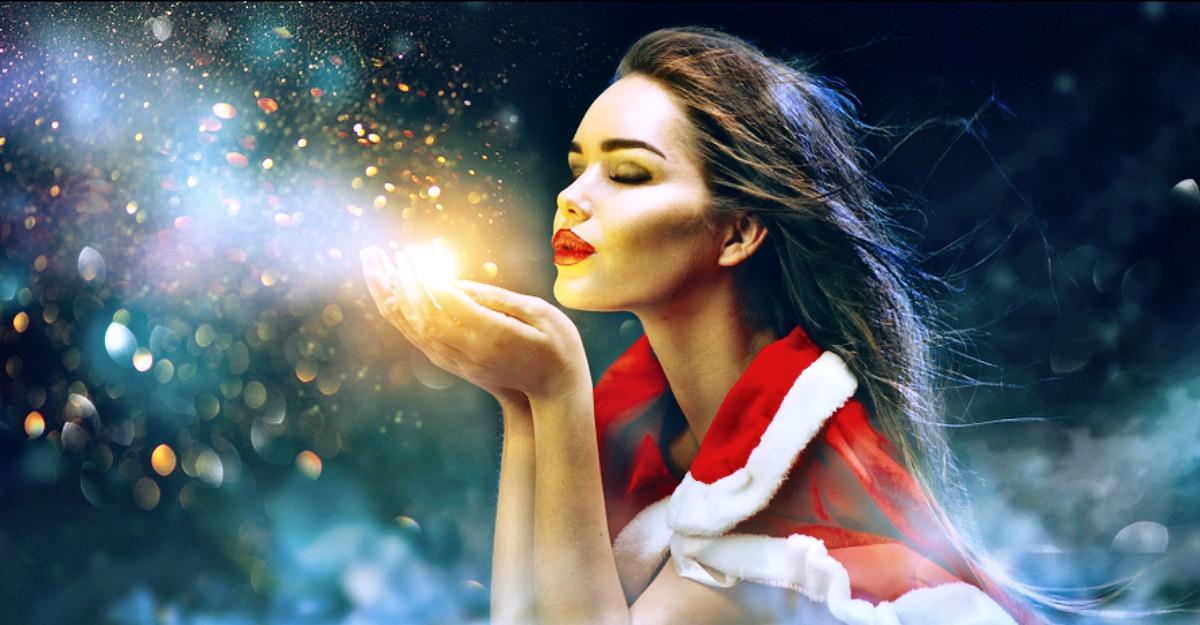 Horoscopul lunii DECEMBRIE: e momentul sa lupti pentru un vis, pentru relatie, pentru cariera