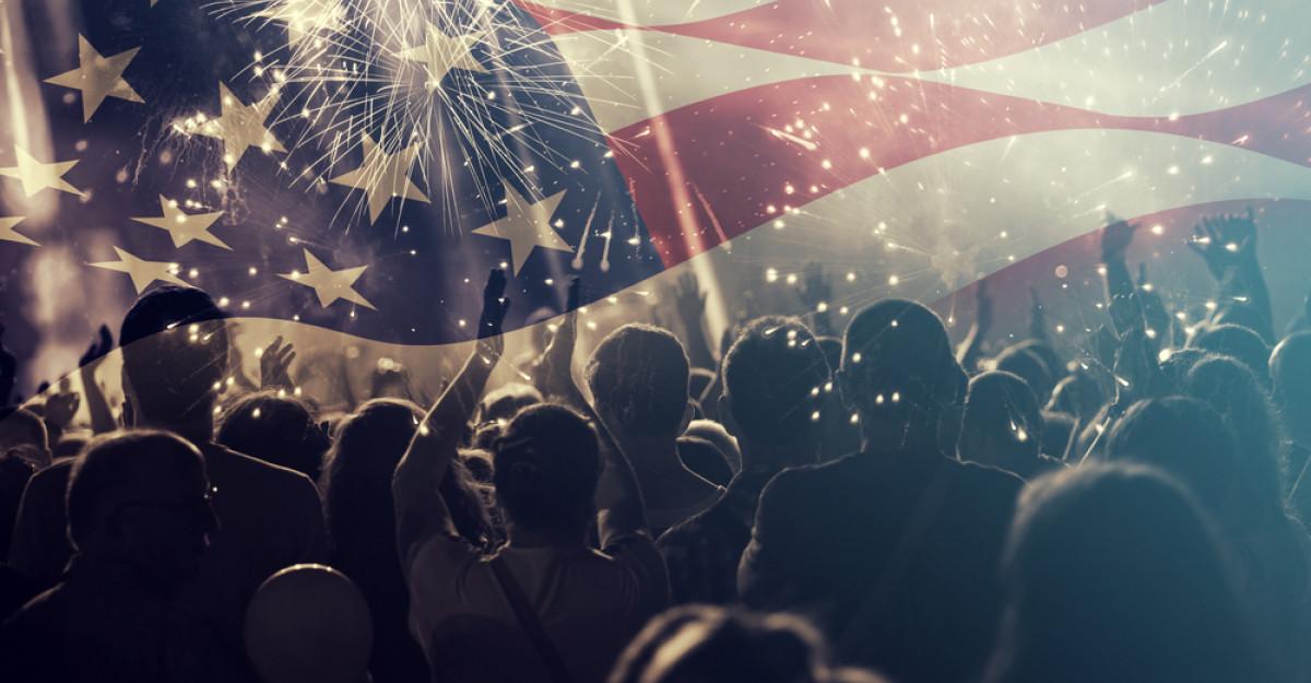 Șapte vorbe de duh de la o Prima Doamnă a Americii