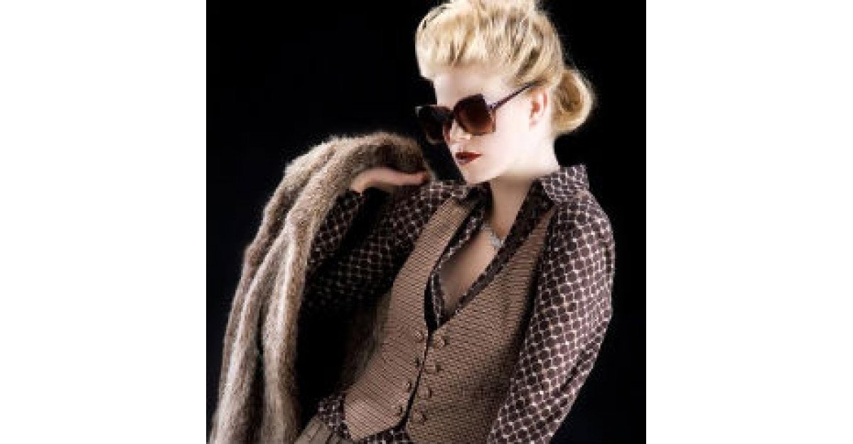 Charles Worth: Parintele modei