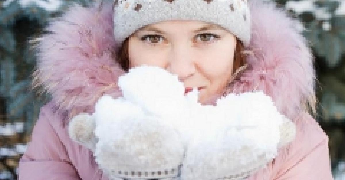 Germanwings da startul rezervarilor de iarna