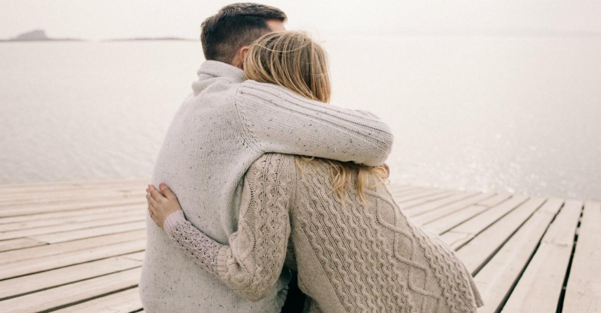 3 declaratii de iubire care ascund, de fapt, codependenta in cuplu