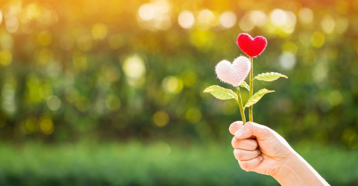7 căi simple prin care să răspândești bunătate