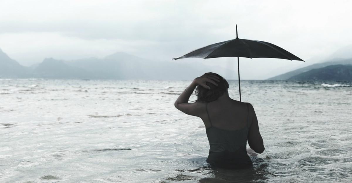 10 Sfaturi pentru a face față urcursurilor și coborâșurilor din viața ta