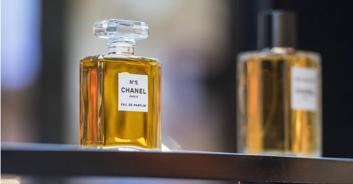 Cele mai cool parfumuri de firma din toate timpurile: vaneaza-le de Black Friday 2017!