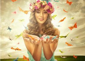 Cum te eliberezi de negativitate: traieste in prezent