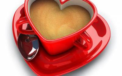 Cafea care te face să slăbești, Cum te poate ajuta cafeaua să slăbești