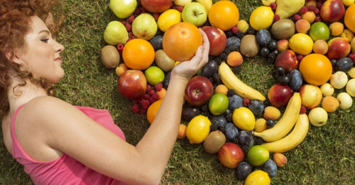 5 Tratamente naturiste recomandate in HIPERTENSIUNE