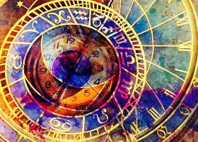 Horoscop pentru luna Mai 2020: Noroc. Iubire. Deblocare