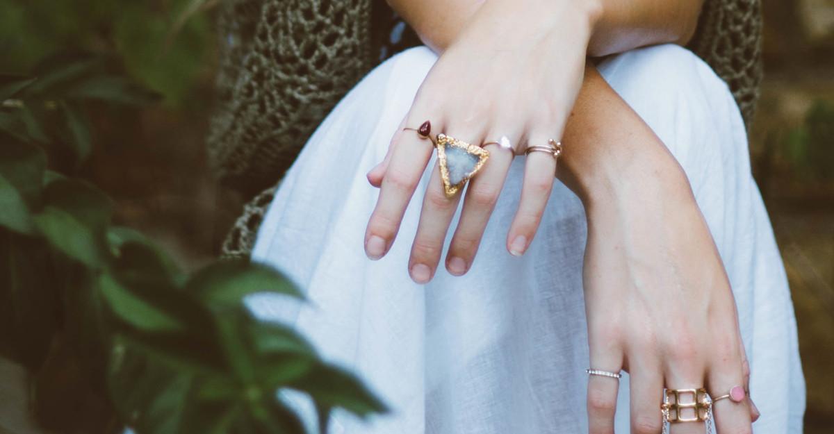 5 tendinte in bijuterii pe care sa le porti in toamna/iarna 2017