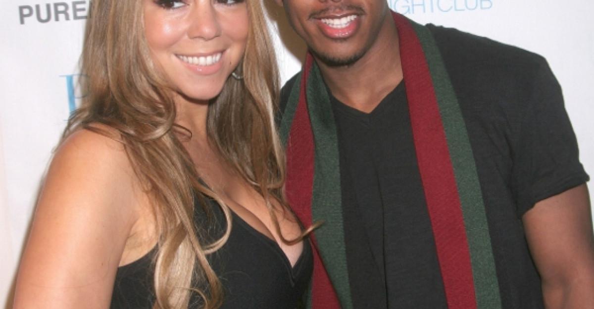 Cine sta in spatele succesului cantaretei Mariah Carey?
