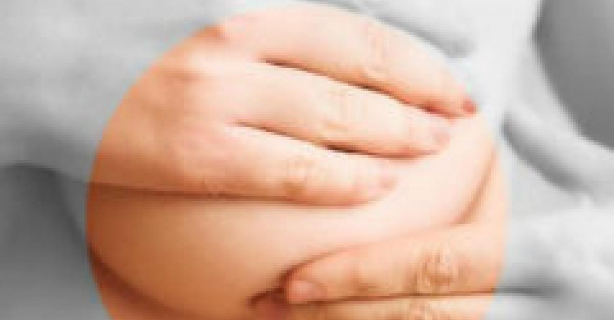 Control ginecologic si de san cu 50% mai ieftin