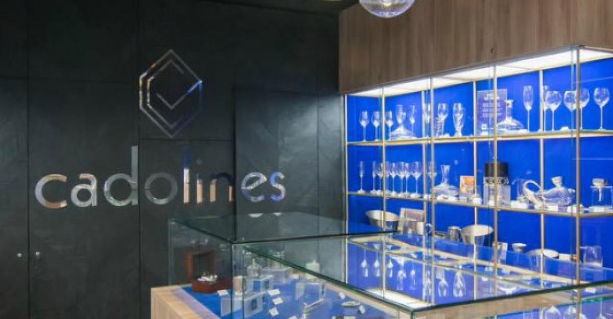 CADOLINES: idei de cadouri unice pe piata din Romania