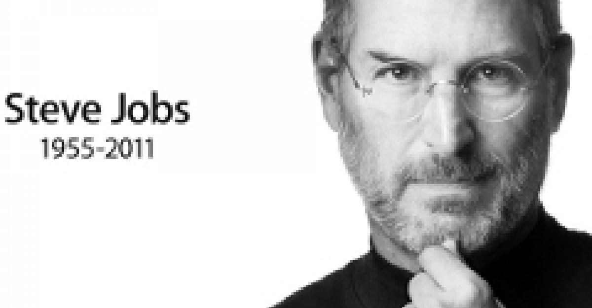 Laurene Powell, femeia din spatele lui Steve Jobs