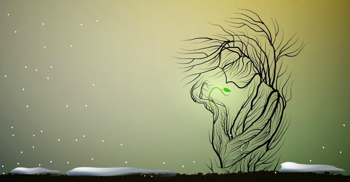 10 Meditatii de Buna Dimineata care vor calma haosul din viata ta