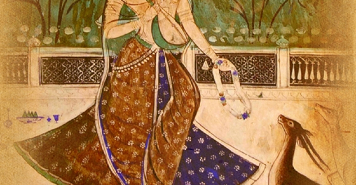 Astrologie vedica: Potentialul sexual al zodiei tale