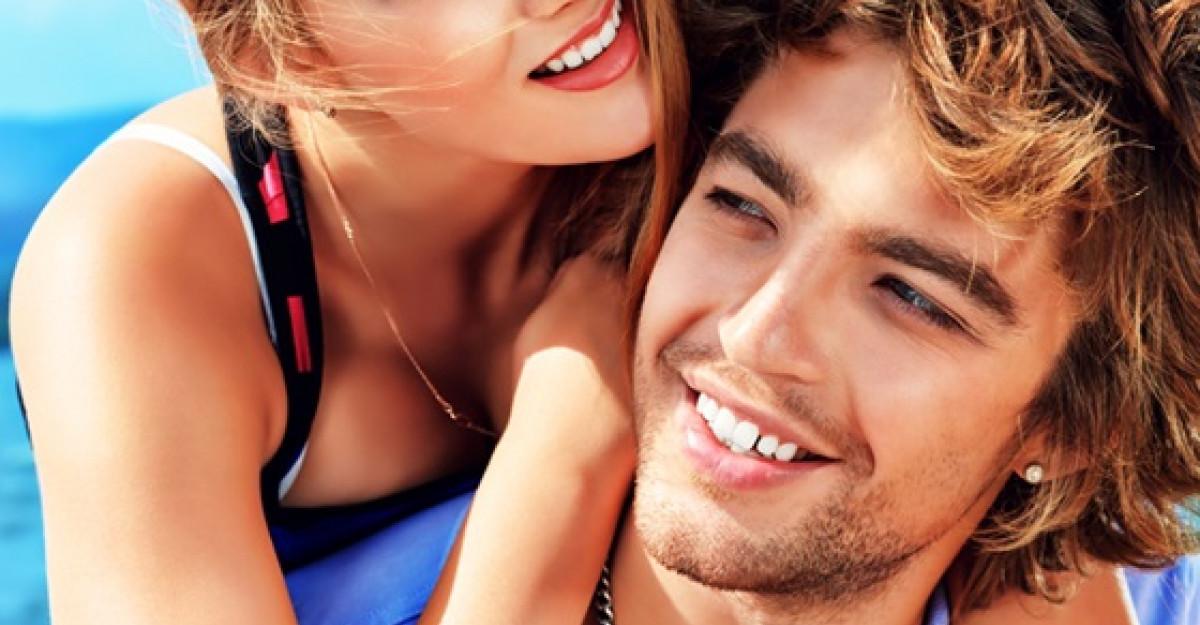 Horoscopul verii: top 5 cele mai norocoase femei in dragoste