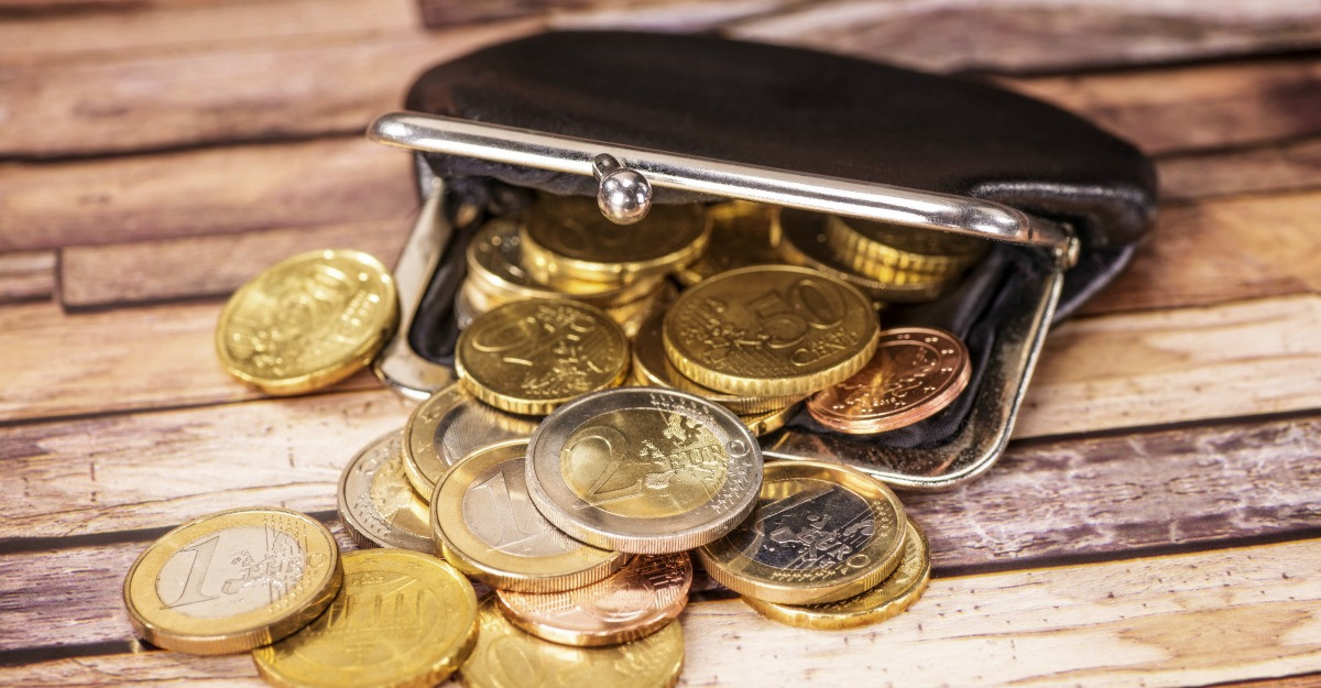 Modele de portofele pentru toate buzunarele