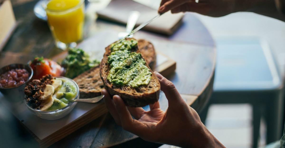 Dieta mediteraneana: 3 retete delicioase pentru energie si corp tonifiat
