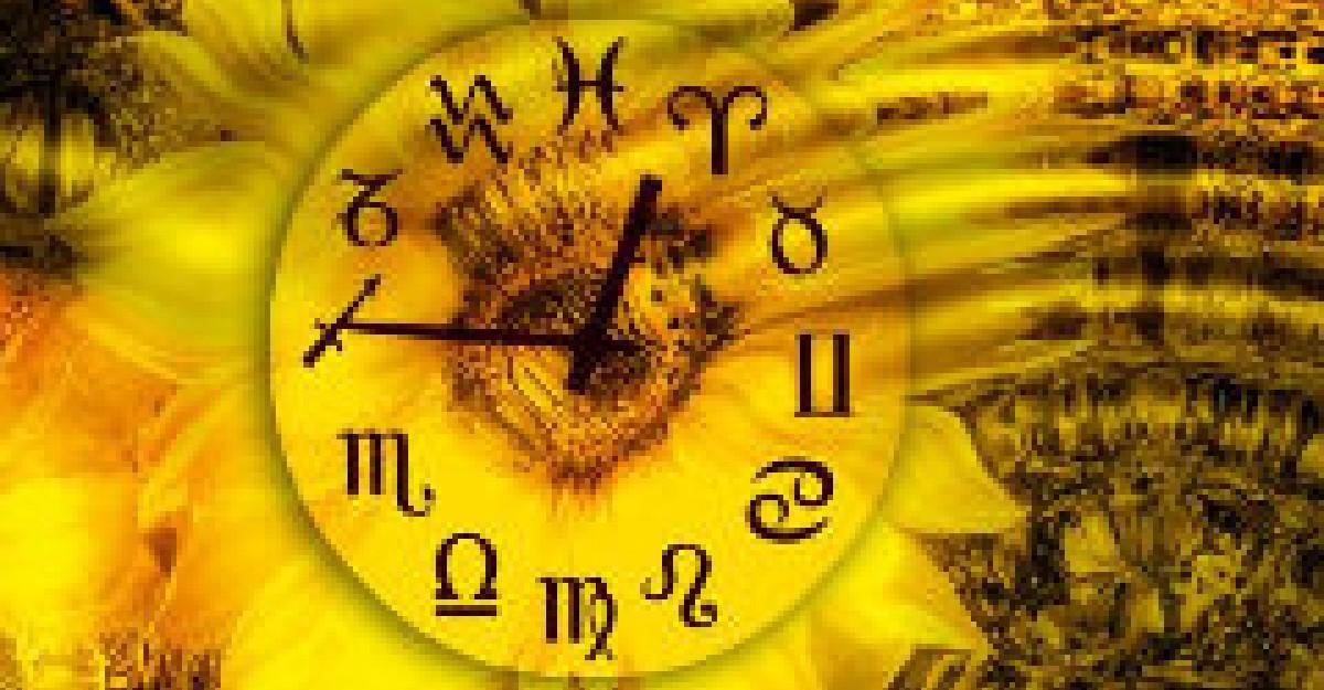 Astrologie: Influenta lui Saturn in zodia casatoriei