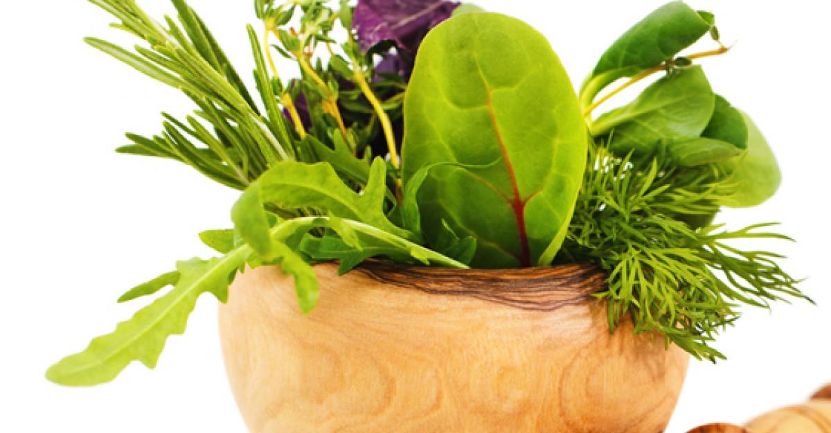 Remedii naturiste care trateaza HEMOROIZII