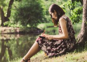 21 de intrebari care te vor ajuta sa te cunosti mai bine