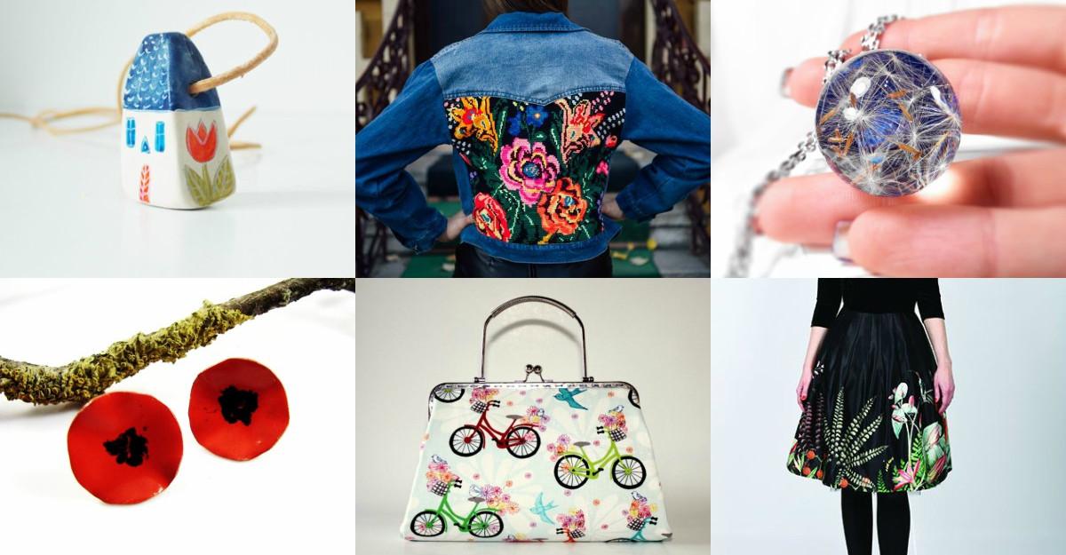 Dichisar de Martisor - Fun, Fashion & Sisterhood