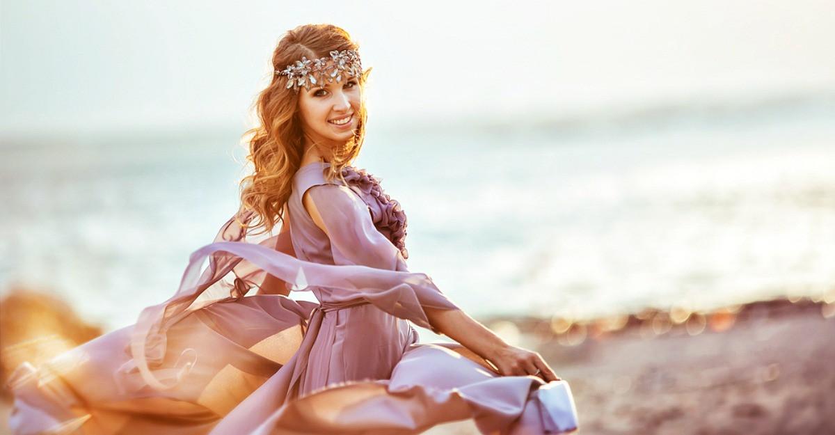 Astrologie: TOP 3 zodii pe val la inceput de vara