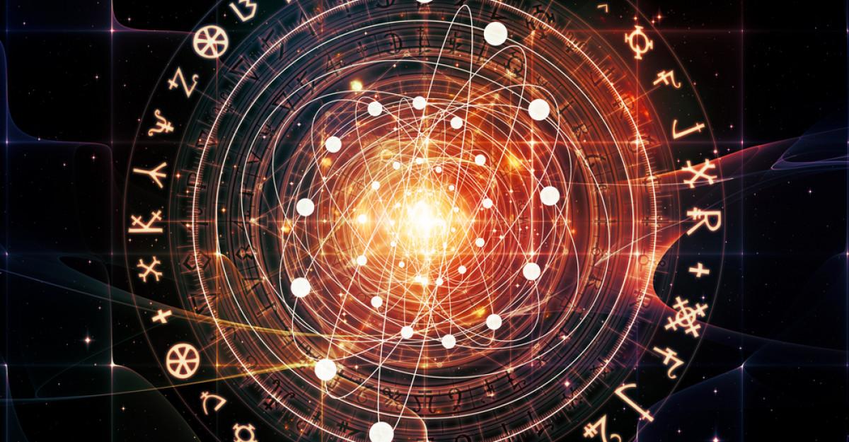 Astrologie: Horoscopul complet al lunii iulie