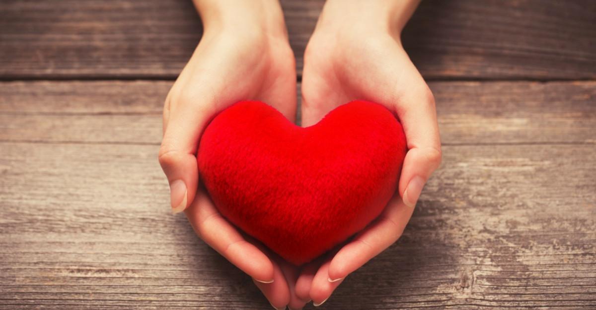 Cum ajunge inima sa nu mai simta nimic