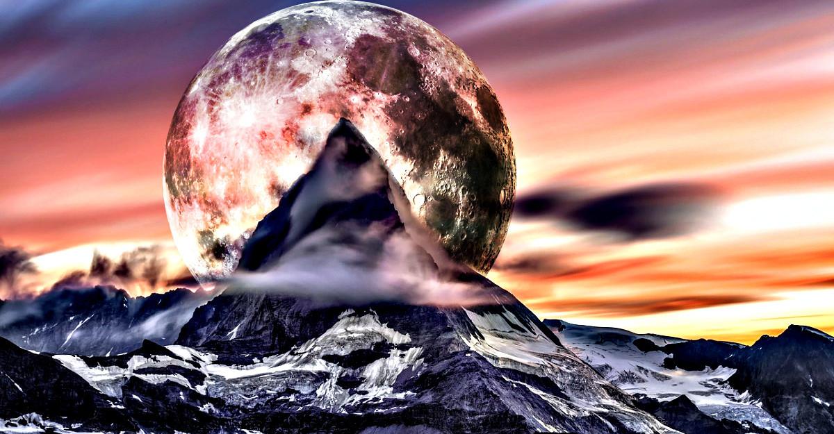 13 ianuarie 2021: Prima Luna Nouă a anului. Sfatul Universului pentru fiecare zodie în parte