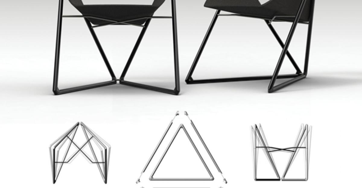 Italia anilor '60 reinterpretata in proiectul Instalart/ Obiect/ 001- Inspired by Peroni