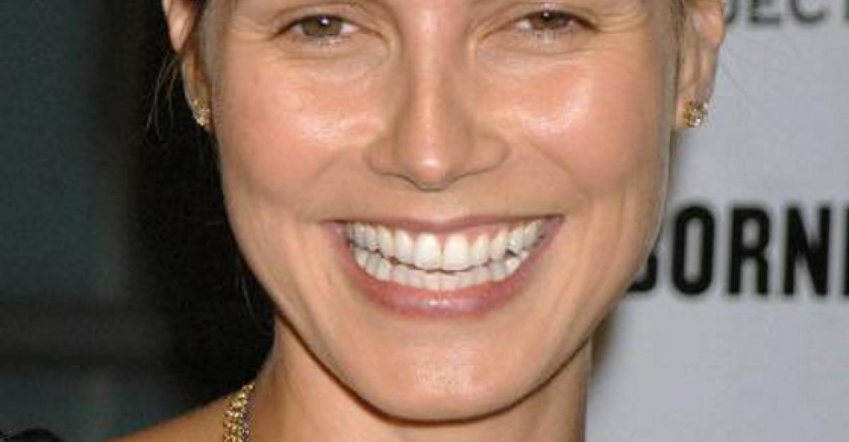 Heidi Klum, declaratia cu care i-a frant inima lui Seal