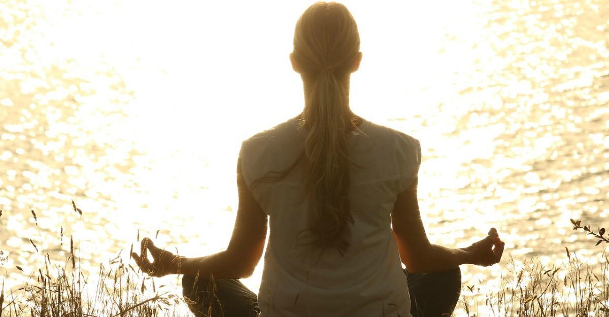 Studiu PURNA: De ce practica romanii yoga?