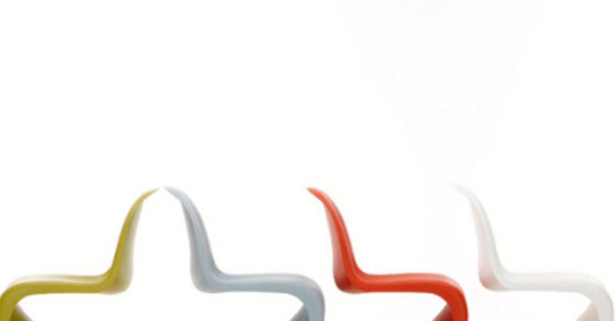 20 de modele de scaune ergonomice