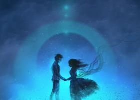 Venus in Balanta: pe 7 august vom trai schimbari in ceea ce priveste relatiile