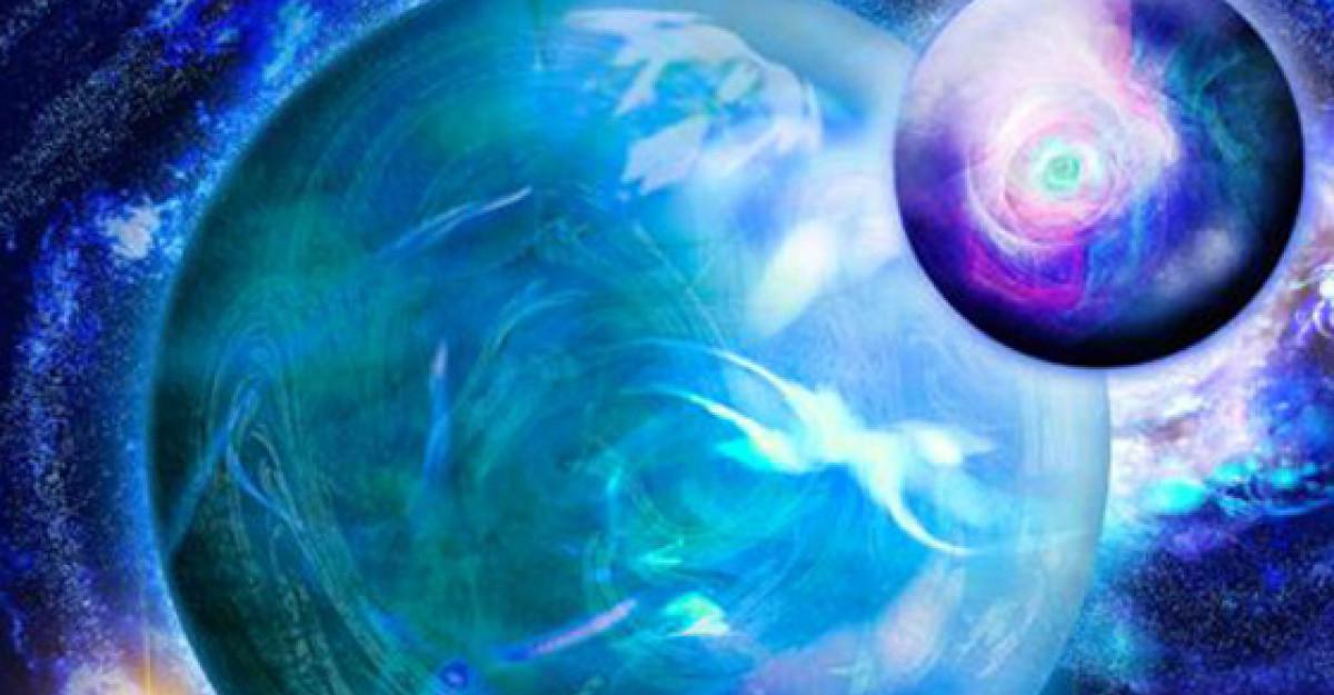 Horoscopul Sanatatii pentru saptamana 12-18 Noiembrie