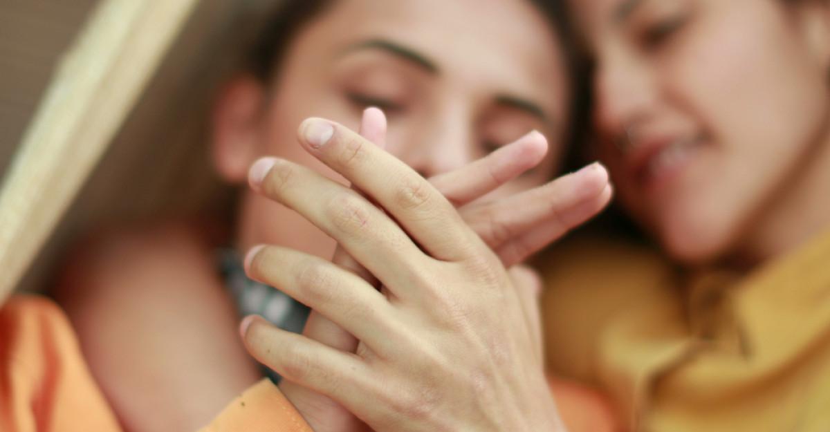 5 gesturi mărunte care îți vor consolida relația